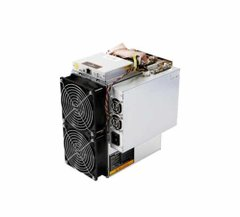 ASIC-майнер Bitmain Antminer S11 19,5 TH/S