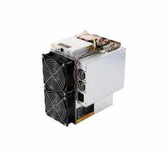 ASIC-майнер Bitmain Antminer S11 20,5 TH/S
